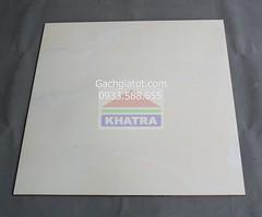 Gạch men 3d KHA-66M07TK