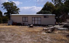 Lot 9 Backwater Court, Nagambie VIC
