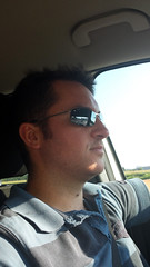selfie (7) (Umbe alias UmbertinoRulez) Tags: world auto selfportrait paris me beer self canon friend italia budapest samsung bruxelles best galaxy bruges sa gent s4 trapani pivo selfie mondo berlino g12 copenaghen anversa autoscatti umbe traveladdicted wwwfacebookcomumbetraveladdicted umbetraveladdicted