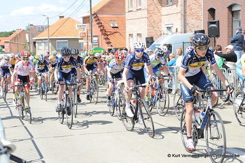 Nieuwrode 240514 (23)