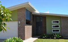 40 Saltwater Crescent, Corindi Beach NSW