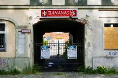 Frankfurt (Oder) (Maclaine Diemer) Tags: urban germany decay streetphotography communist communism 55mm soviet fe f18 za vsco sonya7r