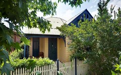 Address available on request, Hamilton East NSW