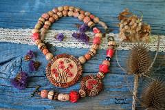 IMG_7864 (Tatiana Brynceva) Tags: jewellery polymerclay ornamentation