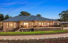 28 Pinewood Close, Carwoola NSW