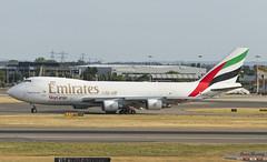Emirates Sky