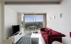 1103/227 Victoria Street, Darlinghurst NSW