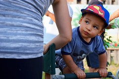 """Summer BBQ 2015 • <a style=""""font-size:0.8em;"""" href=""""http://www.flickr.com/photos/91973410@N07/19663858092/"""" target=""""_blank"""">View on Flickr</a>"""