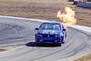 Fire-breathin' (obLiterated) Tags: cars racetrack ute flame ipswich racecars showcar queenslandraceway willowbank dragcar pitroad rearengine 20150802v8supercarsipswichsupersprint ipswichsupersprint
