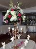 LargeCenterpieces (197) (Exclusive Events NY) Tags: centerpieces candelabras