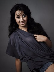 South Actress SANJJANAA Unedited Hot Exclusive Sexy Photos Set-23 (144)