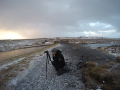 Photographe (Guillaume67000) Tags: islande iceland photographe neige