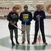 The Wild Cards - Manitoba Music Rocks Charity Bonspiel Feb-11-2017 by Laurie Brand 80