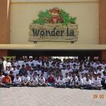 Wonderla (33)