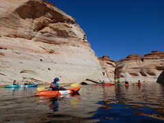 hidden-canyon-kayak-lake-powell-page-arizona-southwest-DSCN9044