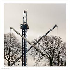Build With A Kiss 47/365 (John Penberthy LRPS) Tags: d750 johnpenberthy nikon teddington crane sky 365the2017edition 3652017 day47365 16feb17