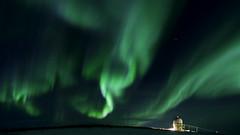 2015_Alaska_Fairbanks_Murphy Dome_#0081 (Hero32) Tags: alaska aurora camera fairbanks fujixt1 graphitesilver hero heroliao interchangeablecamerabody murphydome northernlight scad unitedstate