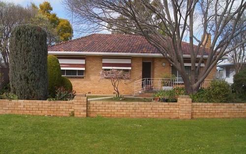 98 Denison St, Finley NSW 2713
