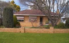 98 Denison St, Finley NSW