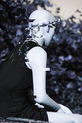 _MG_5916 copy (amiemcgovern) Tags: fantcy humanfigure glitch media