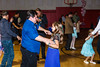 Dance_20161014-194311_47 (Big Waters) Tags: 201617 mountain mountain201516 princess sweetestday daddydaughter dance indian