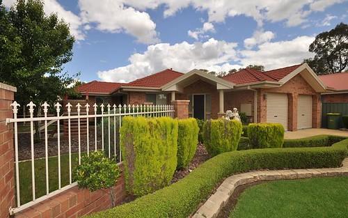 129 Adams Street, Jindera NSW