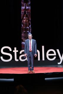 TEDxStanleyPark2017-641