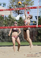 IMG_4242-001 (Danny VB) Tags: park summer canada beach sports sport ball sand shot quebec boulogne action plateau montreal ballon sable competition playa player beachvolleyball tournament wilson volleyball athletes players milton vole athlete circuit plage parc volley 514 bois volleybal ete boisdeboulogne excellence volei mikasa voley pallavolo joueur voleyball sportif voleibol sportive celtique joueuse bdb tournois voleiboll volleybol volleyboll voleybol lentopallo siatkowka vollei cqe volleyballdeplage canon7d voleyboll palavolo dannyvb montreal514 cqj volleibol volleiboll plageceltique