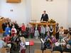 DSCN0232 (Neuapostolische Kirchengemeinde Aurich) Tags: kinder nak aurich neuapostolischekirche neuapostolisch nakkids kinderghottesdienst