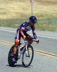 Champion System (LeeV13TourofCal) Tags: california 6 cycling san tour time stage jose champion may system professional 17 trial 2013