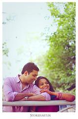 Naresh + Ramya (Stories.net.in) Tags: india love shoot delhi bangalore goa sandeep destination shaadi indore hyderabad mumbai stories chennai cochin jaipur udaipur coimbatore prewedding kumar ramya naresh weddingphotographer weddingphotography preweddingshoot coupleshoot engagementshoot documentaryphotographer borderfx eshoot destinationweddingphotographer candidweddingphotographer peddueeshwar storiesnetin sandeepkumarmv