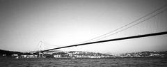 Istanbul, M2 21/3.4 (mraposio) Tags: leica bw film analog turkey kodak tmax istanbul bn epson 100 m2 yellowfilter 21mm leitz v700 superangulon f34