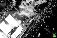 MiMOSA (Logan Kendrick) Tags: lights colorado dj live 7d redrocks mimosa gdf edm global globaldancefestival electronicdancemusic conon remixnation triaddragons globaldance logankendrickphoto