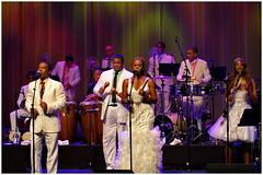 Glicy & Emilio (Afro-Cuban All Stars) Tags: de all lydia afrocuban starsxcuban musicxlatin jazzxjuan marcosxgliceria gonza