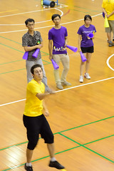 2013-08-02 19.13.51 (pang yu liu) Tags: sport yahoo y exercise contest competition final aug badminton engineer tw 08       2013
