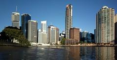 brisbane city skyline view from kangaroo point,10-08-2013 (10)