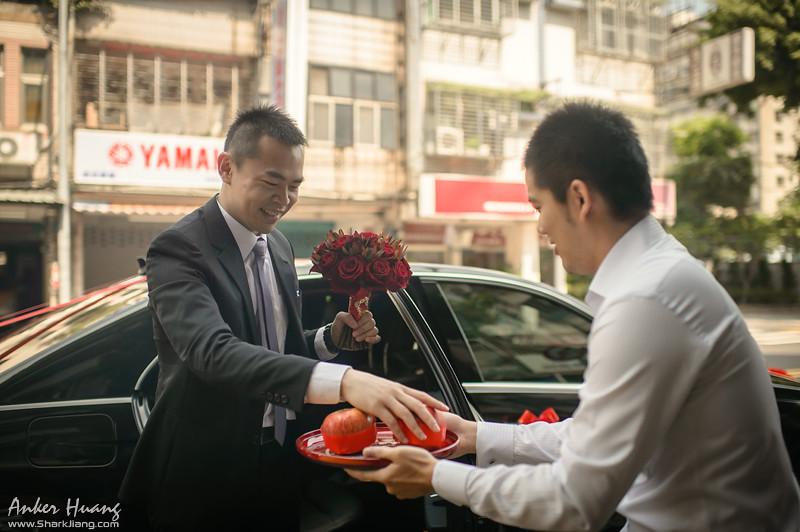 婚攝Anker-20130629-西華飯店016