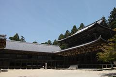 圓教寺(食堂、大講堂) (Junko S. Photography) Tags: temple sigma merrill foveon dp1 dp1m dp1merrill