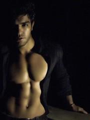 sahil jadoo jeans (shirtlesssixpack) Tags: shirtless hot cute sexy arms handsome hunk jeans sixpack bicep malemodels sixpackhunk gaytwins desimodels gayhunk shirtlessjeans desimaleindians