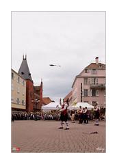 Festival du Houblon 2013 ( nu) Tags: france festival folklore danse fete alsace monde lieux haguenau chypre fdh ef24105mmf4lisusm fteduhoublon canoneos1dx festivalduhoublon othellofolkloreassociation fdh2013