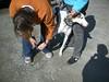MaudslayStatePark10-23-2011013