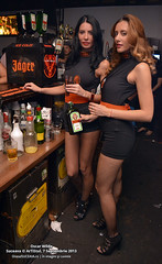 7 Septembrie 2013 » Alina CRIȘAN, Recovery, Rebels Girls și Wild Cats