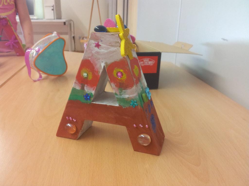 Weihnachtsbasteln Grundschule.The World S Best Photos Of Kinder And Schulprojekt Flickr Hive Mind