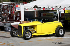 lar13web (194) by BAYAREA ROADSTERS