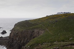 154-0486-Lands-End-Hotel (VFR Rider) Tags: uk england canon eos cornwall landsend ef 6d 2470 ef2470 ef2470mmf28l canon6d canoneos6d