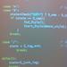 LMB source code