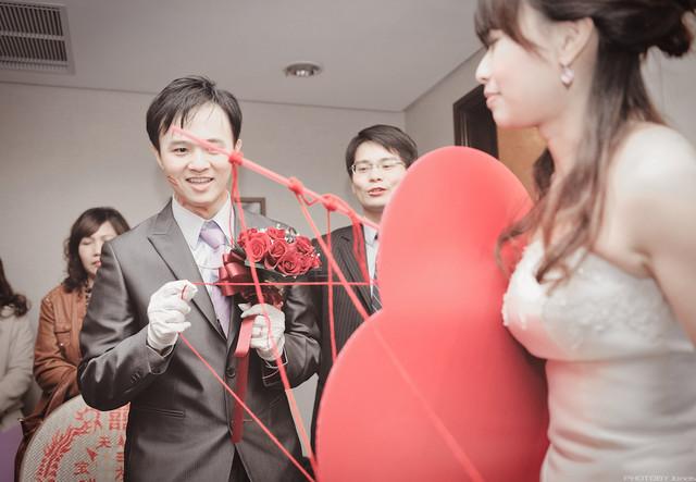 婚攝小勇,婚禮紀錄,自助婚紗,蘆洲典華