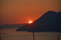Croatia - Dubrovnik (eduiturri) Tags: croatia dubrovnik balcanes