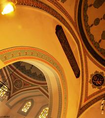 Kαrαdαvud Pαşα Cαmii (gLySuNfLoWeR) Tags: hat muslim islam istanbul mosque ottoman cami muhammad mimari sanat üsküdar osmanlı