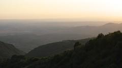 late evening view (ΞSSΞ®®Ξ) Tags: sunset view pentax 169 k5 ξssξ®®ξ